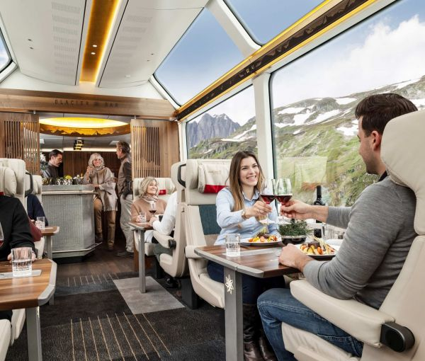 Excellence_Class_im_Glacier_Express