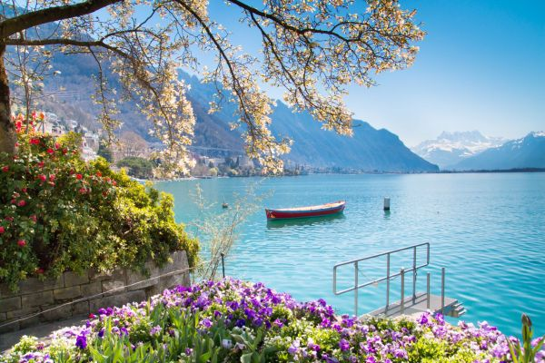Montreux_am_Genfer_See